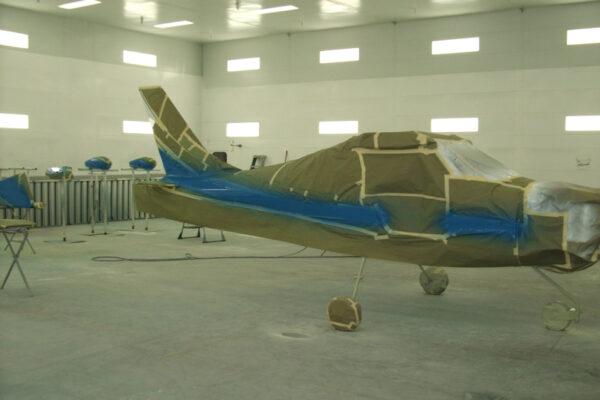 dscf2049