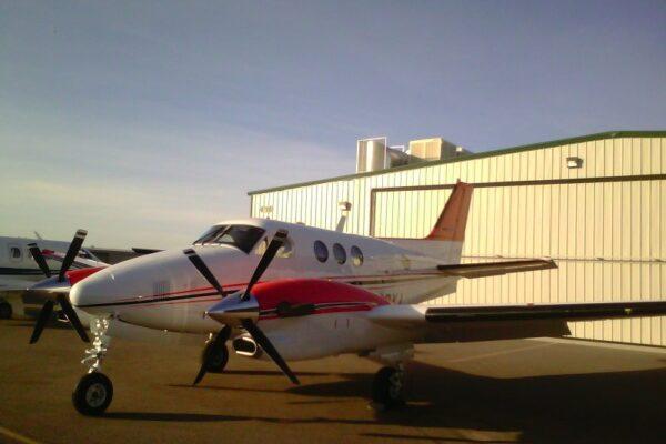 beech-king-air-c90