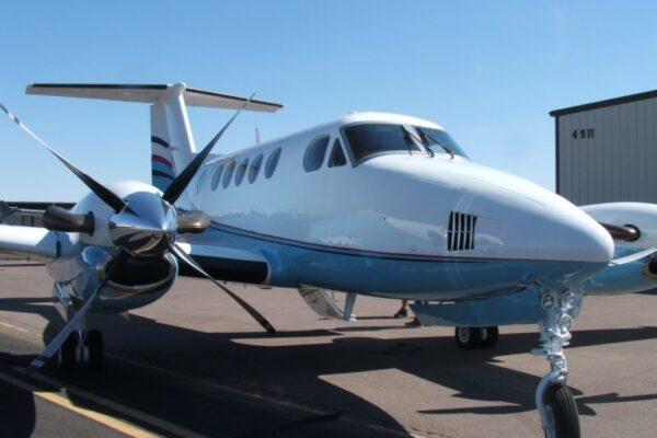 king-air-2