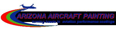 Arizona Aircraft Painting