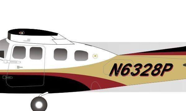 P210 Design