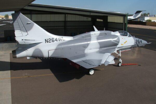 a-4-skyhawk_0
