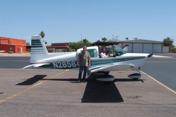 dscf2680